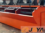 ZJJF系列浮选机